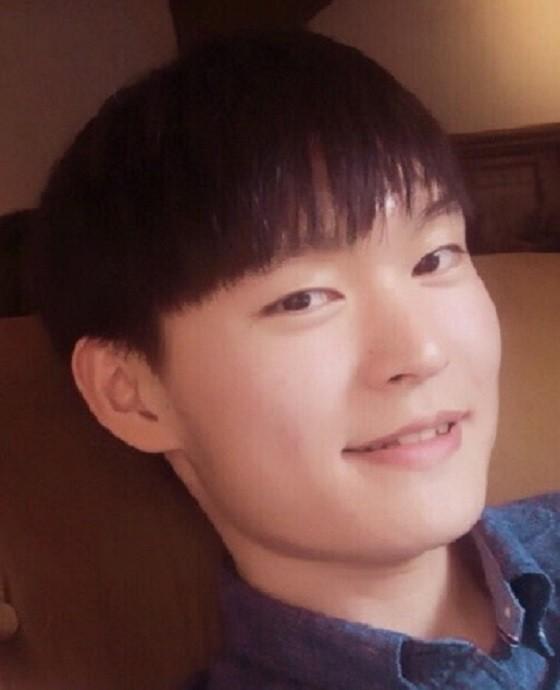 photo of Joon Hyuk Chung