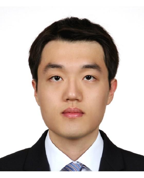 photo of Dong Hoon Kim
