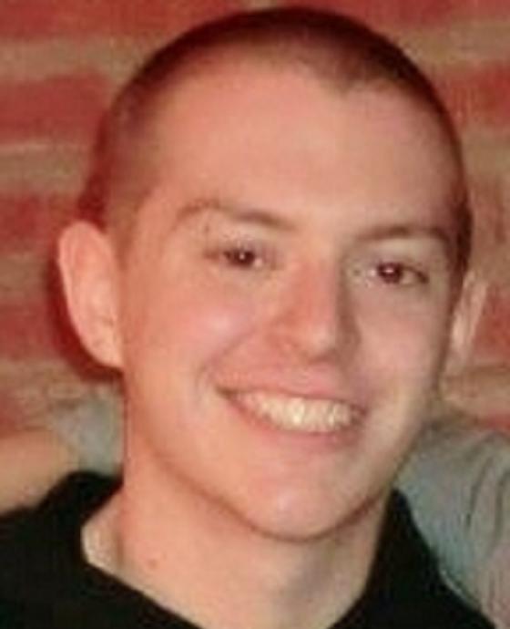 photo of Jeffrey Power Jacobs